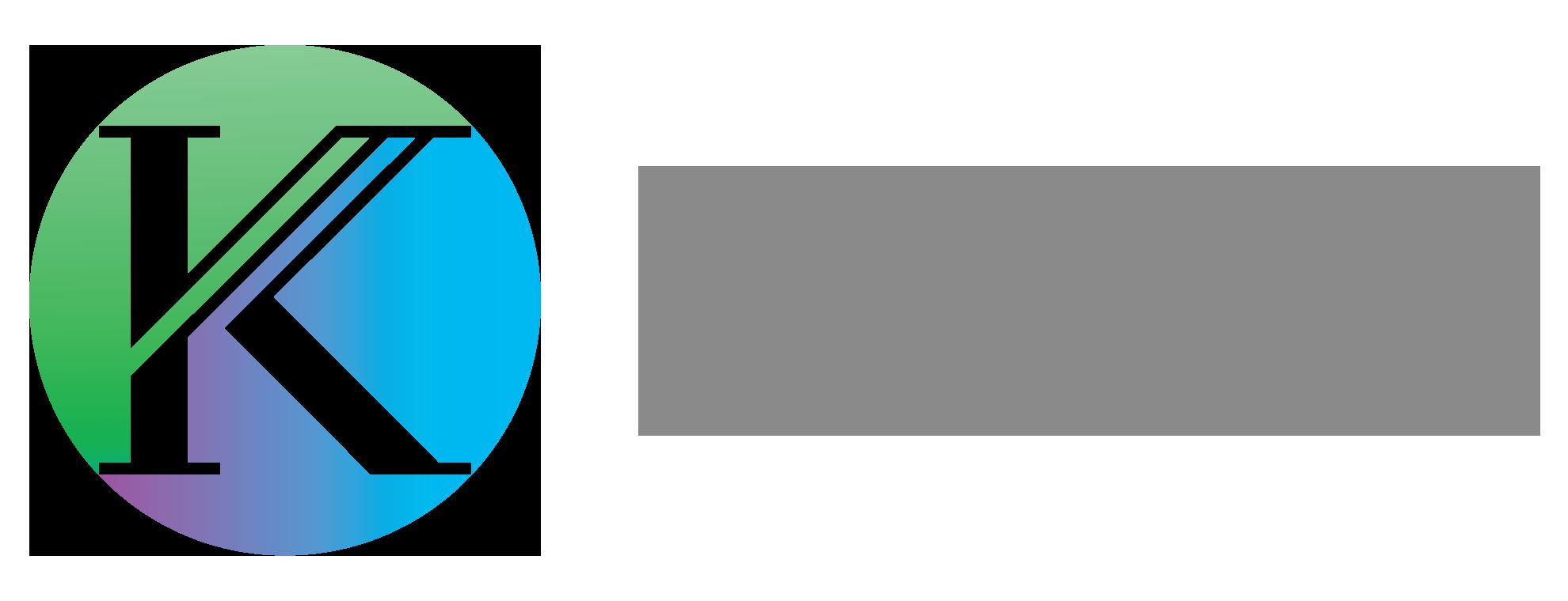 Kay Family Law PLLC